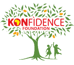 Konfidence Foundation